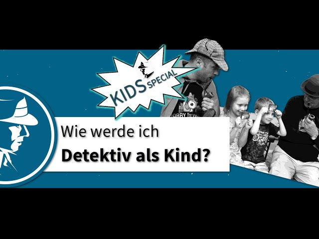 YouTube - Detektei Taute®