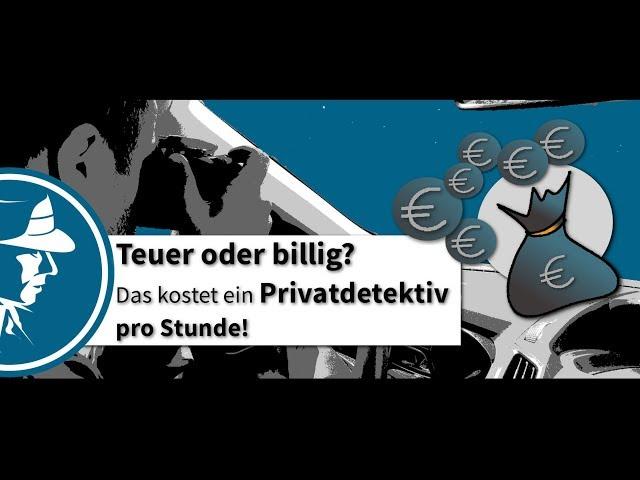 YouTube - Detektei Taute®