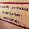Ermittlung und Observation - Detektei Berlin Taute Security Management