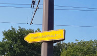 Mehr Informationen - Detektive in Berlin Hohenschönhausen