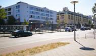 Mehr Informationen - Detektive in Berlin Hellersdorf