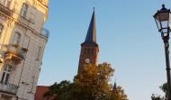 Mehr Informationen - Detektive in Berlin Köpenick