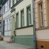 Mehr Informationen - Detektive in Bernau bei Berlin