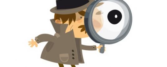 Detekteien und Detektive aus Berlin im Internet