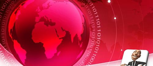Detektei-Detektiv und die globalen Suchanfragen