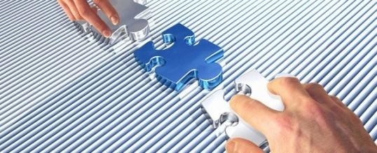 Wirtschaftsmediation – Konfliktlösung in Unternehmen