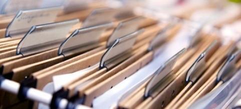 Detektive für KMU – kleine und mittlere Unternehmen