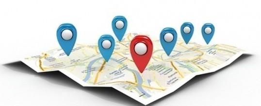 GPS-Ortung im rechtlich zulässigen Bereich