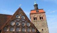 Mehr Informationen - Detektive in Luckenwalde
