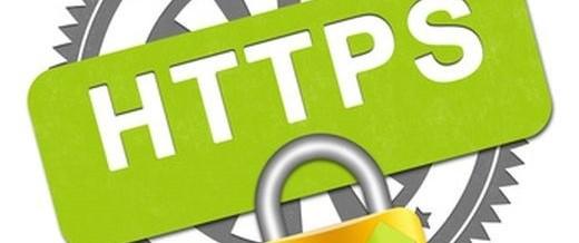 SSL – TLS Verschlüsselung für mehr Sicherheit