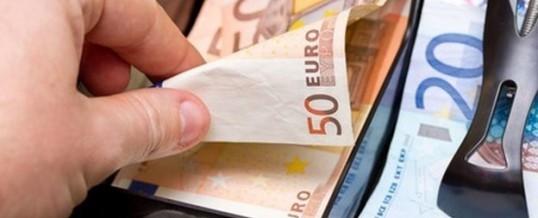 Kassendiebstahl in Berlin Pankow aufgedeckt