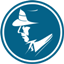 Detektei Berlin Taute Logo