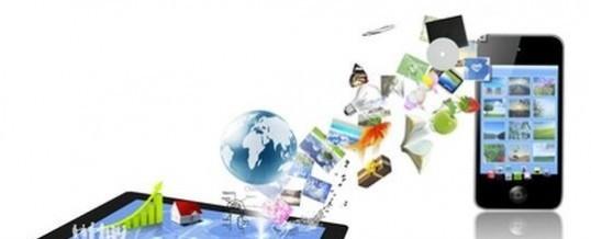 Internet Detektive – Suchen und Finden im Netz