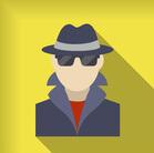Detektiv - Detektiv Nachmittag
