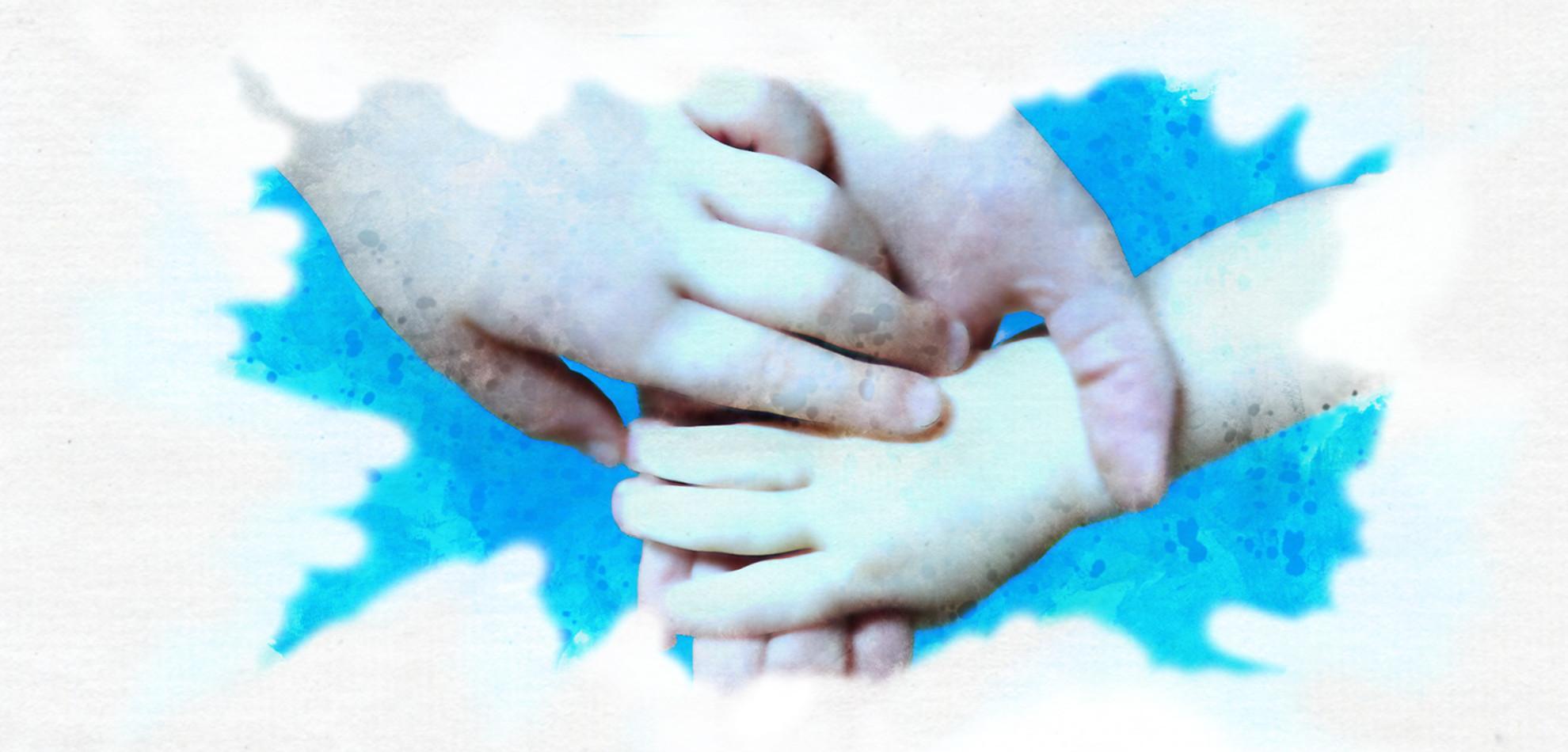 Kinder Coaching - Kinder stärken Detektei Taute®