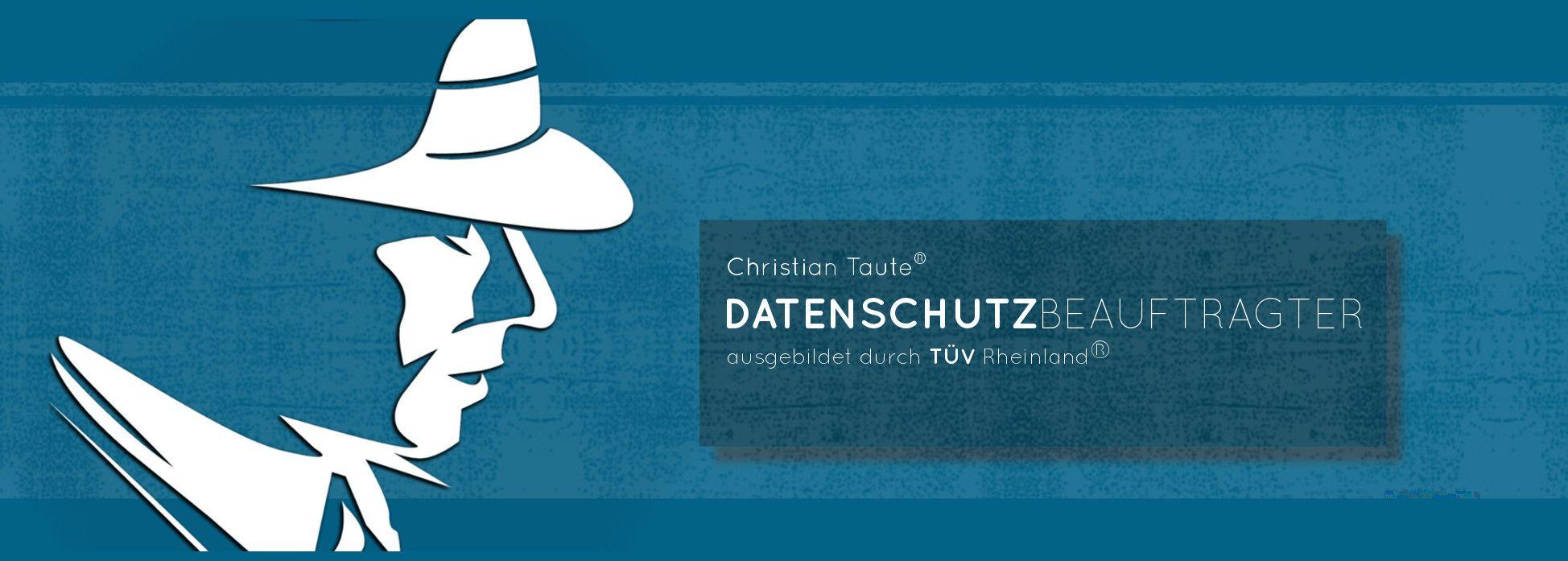 Datenschutzbeauftragter nach DSGVO und neuem BDSG