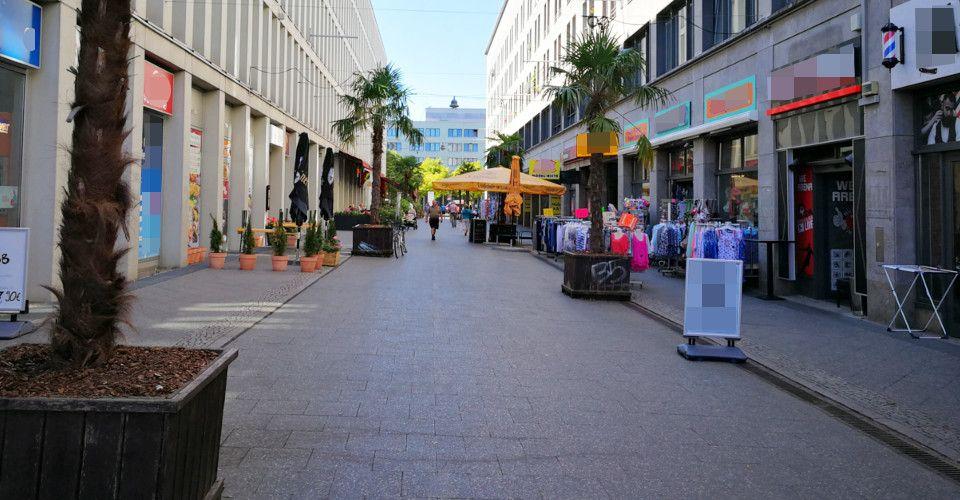 Detektiv Berlin - Privatdetektive und Wirtschaftsdetektive in Hellersdorf