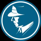 Taute® Detektei Berlin - Berliner Privatdetektive und Wirtschaftsdetektive